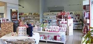 Zone Industrielle Claye Souilly Magasins : l atelier meon le magasin d usine pour les ingr dients ~ Dailycaller-alerts.com Idées de Décoration