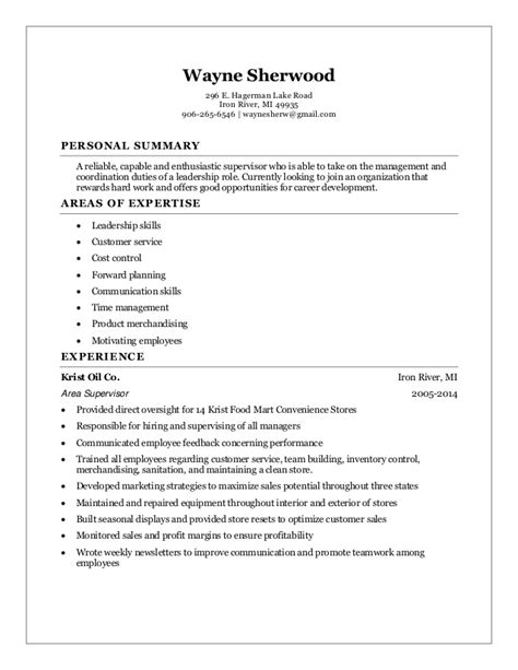 cutter resume template megadyne hanson butchers and