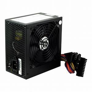 Watt Berechnen Pc : black 500w 12cm silent fan pc power supply atx computer psu 500 watt sata 24 pin ebay ~ Themetempest.com Abrechnung