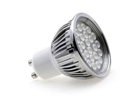 how much can led bulbs save me thegreenage
