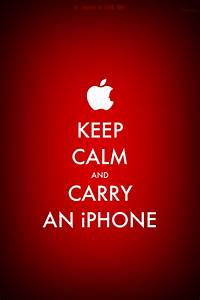 Keep Calm and Carry... by Sentry15 on DeviantArt