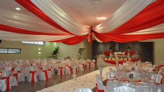 salle de mariage isere d 233 coration salle de mariage en is 232 re