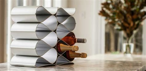 Wine Racks for Custom Kitchens & Cellars   Wine Rack
