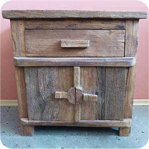 Kommode Vintage Holz Amazing Vintage Kommode Weiss
