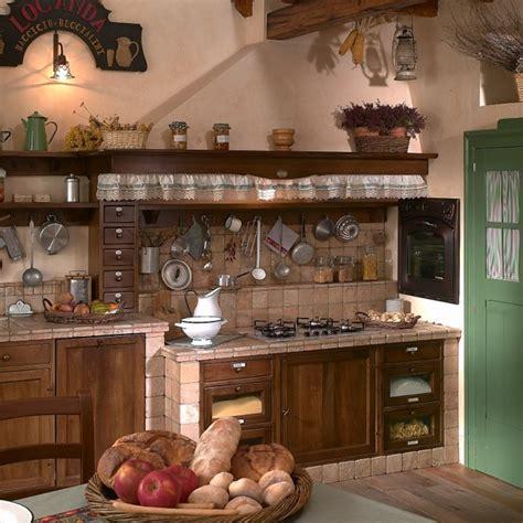 marchi cuisine doralice with marchi cuisine
