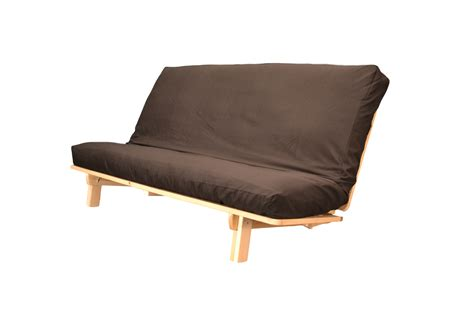 The Futon Store by Armless Bifold The Futon Store And Mattress Center