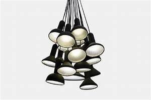 Ideal room for chrome pendant light fittings