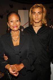 Marlon brando, Grandmothers and Sons on Pinterest
