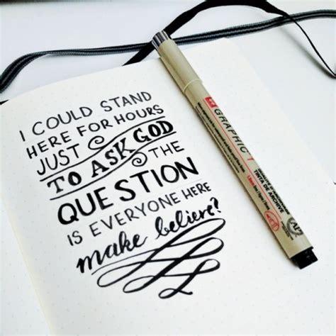 calligraphy  tumblr