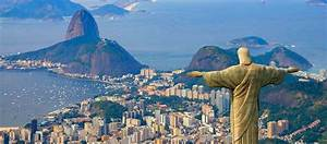 Is Brazil's Wireless Network Ready for the Olympics ...
