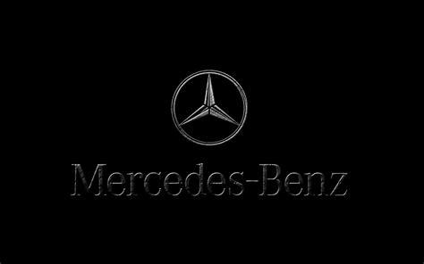 Download free mercedes benz logo png images. Die 72+ Besten Mercedes Hintergrundbilder