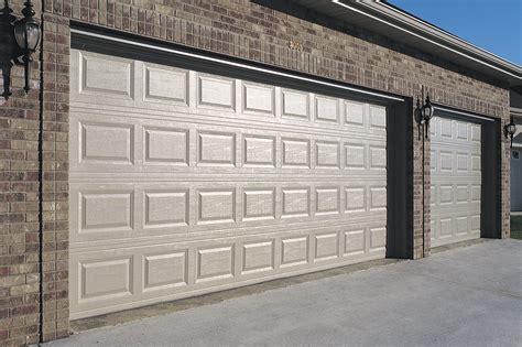 Get New Residential Garage Doors To Update Your Home. Garage Door Roll Up. Farmhouse Front Door. Double Garage Screen Door. Doors For Houses. Front Door Wreaths For Summer. Fiberglass Door Manufacturers. Garage Door Bottom Weather Stripping. Concrete Garage Floor Stain