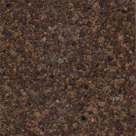 quartz bourbon viatera lg rococo granite countertops slab kitchen wishlist pine marble cart cabinets oak