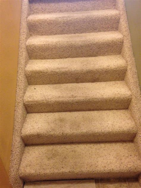 hometalk wood   treads  removing stairs carpet