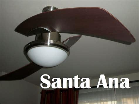 Allen Roth Santa Ceiling Fan Manual by Ceiling Fan Review 48 Quot Santa By Allen Roth Lowe S