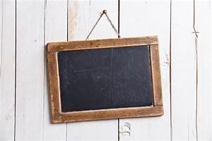 Accrocher Un Tableau Sans Trou : astuces d co comment accrocher ses tableaux ~ Premium-room.com Idées de Décoration