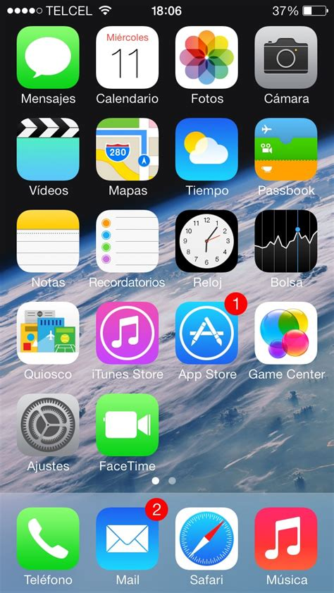 how to screenshot on iphone 5c iphone 5s and iphone 5c page 1 topic chat