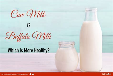 Almond Milk Vs Cow Milk For Toddlers