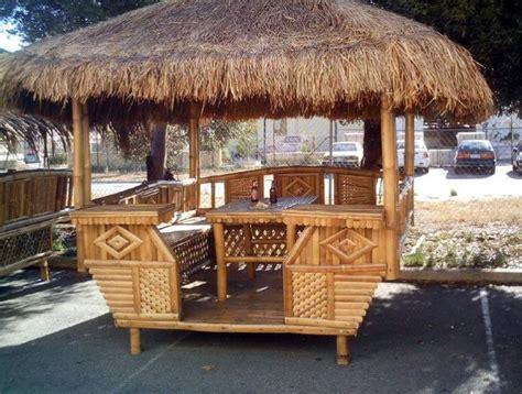 nipa hut design   philippines cebu image architectural design house plans bahay kubo