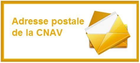 cpam 93 adresse courrier
