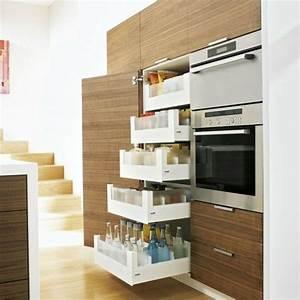 les 25 meilleures idees de la categorie conforama sur With meuble bar moderne design 8 quel meuble sous escalier choisir archzine fr