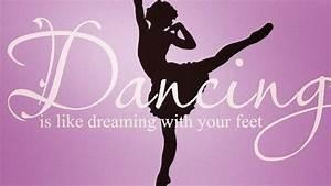 dance quotes tumblr. dance quotes on tumblr. dance through ...