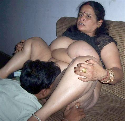 Indian Granny Pussy 105656 Mature Indian Women 01abs4o