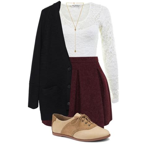 modest and ideas to wear to church