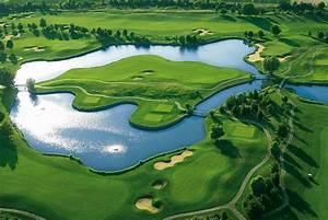 Scorekarte Berechnen : golfclub ace of clubs sankt leon rot german golf guide ~ Themetempest.com Abrechnung