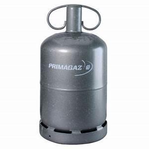 Prix Bouteille De Gaz Butane 13 Kg Intermarché : charge 13 kg butane primagaz castorama ~ Dailycaller-alerts.com Idées de Décoration