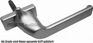 Velux Dachfenster Griff : griff grau f r velux ghu kunststoff dachfenster 028mbgk404 ~ Orissabook.com Haus und Dekorationen