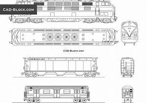 Subway Train Engine Diagram  Diagrams  Auto Parts Catalog