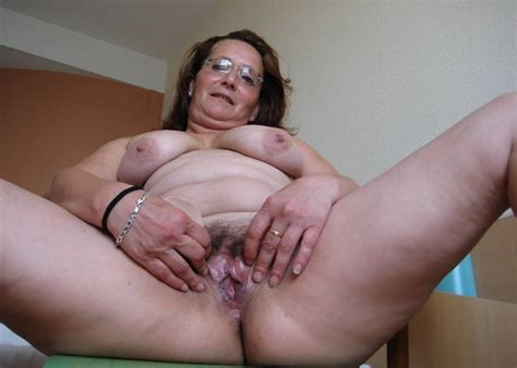 Fat Grannie Old Old Porn Image 5578
