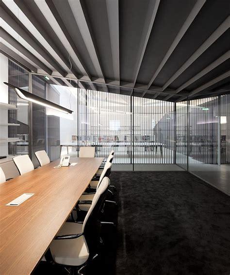 Office Interior Design by Modern Architect S Interior Design Office