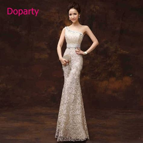 Popular Cotton Prom Dressbuy Cheap Cotton Prom Dress Lots