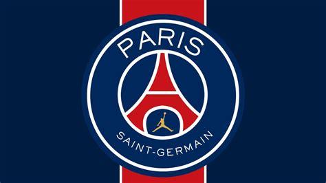 jordan brand  collaborating  paris saint germain gq