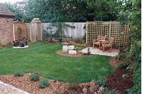 backyard landscape plans Knoxville-Tennessee-front-yard-landscaping-ideas | sequoyahl… | Flickr