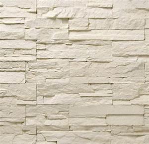 Wandverkleidung Stein Wohnzimmer : die besten 17 ideen zu wandverkleidung steinoptik auf pinterest wandpaneele steinoptik ~ Sanjose-hotels-ca.com Haus und Dekorationen