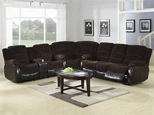 best coffee table for sectional sofa with chaise 59 for With coffee table size for sectional sofa