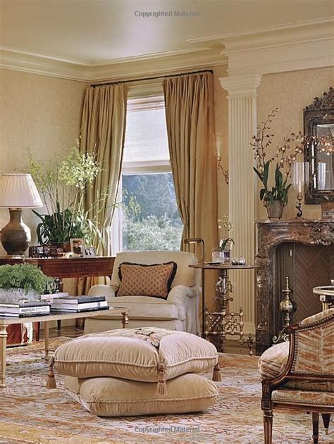 living room ls amazon suzanne tucker interiors suzanne tucker 9781580933612