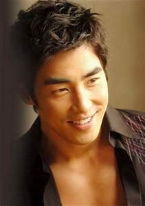 Korean Drama: Top 10 Most Handsome Korean Drama Actors