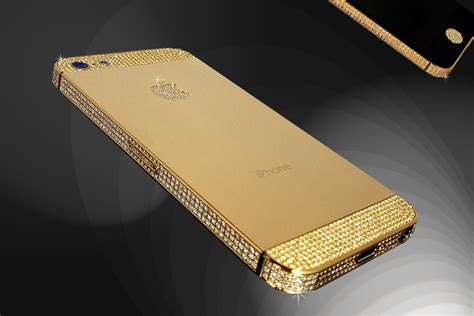iphone 5 gold phones archives goldstriker international