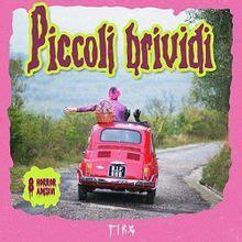 Fiks - Piccoli Brividi Lyrics   Genius Lyrics