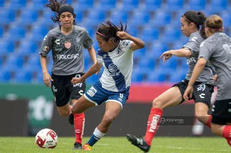 Horarios y transmisión de la jornada 12 Liga MX Femenil ...