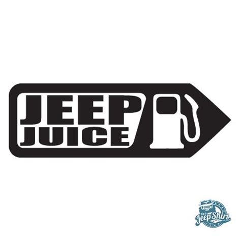 jeep vinyl decals best 25 jeep stickers ideas on pinterest jeep wrangler