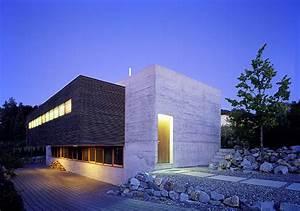 Haus Aus Beton Kosten : haus fink in wei enhorn bet render beton objekte ~ Yasmunasinghe.com Haus und Dekorationen
