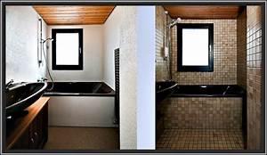 Badezimmer Neu Gestalten : badezimmer fliesen neu gestalten fliesen house und ~ Lizthompson.info Haus und Dekorationen