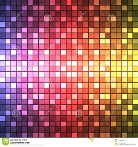 abstract background colorful royalty  stock