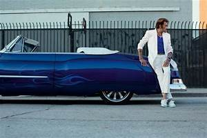 Johnny Hallyday Cadillac : johnny hallyday s cadillac and more classic cars go to auction in paris how to spend it ~ Maxctalentgroup.com Avis de Voitures