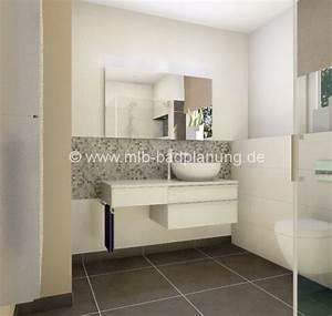 Sitzbadewannen Kleine Bäder : kleine b der gestalten ~ Sanjose-hotels-ca.com Haus und Dekorationen